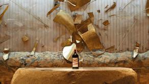 Reseña de vinos: VIK
