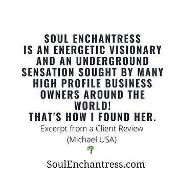 soul enchantress, wisdom codes, sacred money making, peaceful living, earth codes, sacred prosperity, wealth codes