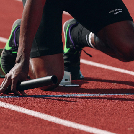 Athletes over Online Influencers for Sports Adverts