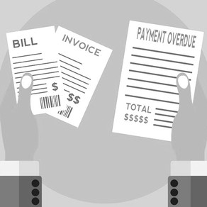 The Pros and Cons of Hiring a Debt Collection Agency
