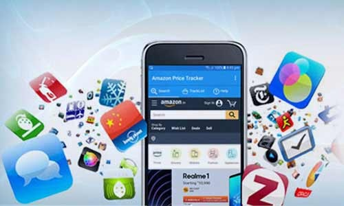 Challenges Faced By An Android App Development Company