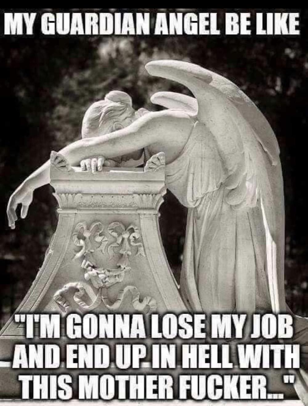 Funny Dark Memes