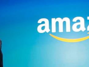 Jeff Bezos : L'homme qui gagne désormais 4000$/seconde