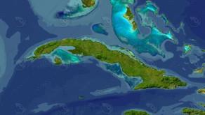 Partir à Cuba en décembre 2020 - Ce que vous devez savoir (versions en plusieurs langues)