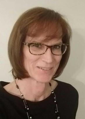 COVID Comforts: Karen Orr