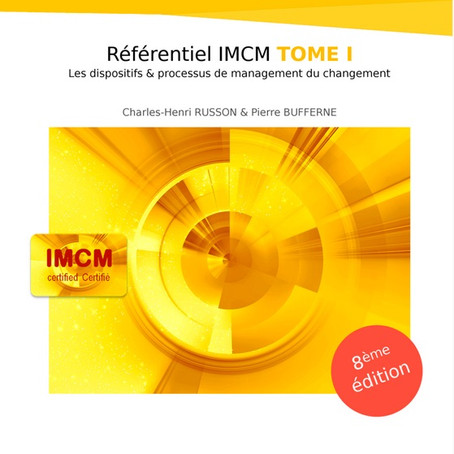 Le Comité International de la Certification IMCM s'est réuni à Paris ce 11 juillet 2018