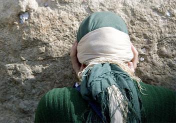 Catch 22: Feminism and Orthodox Judaism