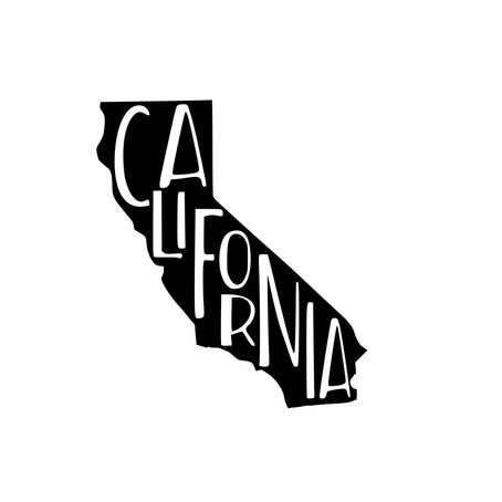 California OSOW Permits