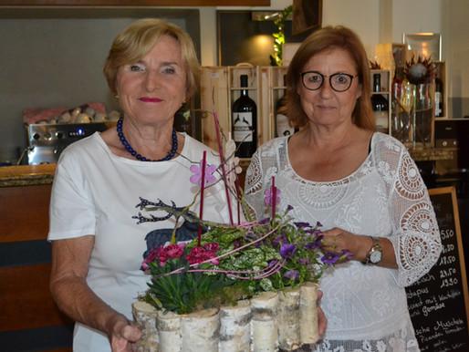 Uli & Gustl`s Schnaps- und Kräuterturnier
