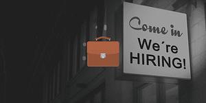 Cibler les offres emploi grâce à la pub