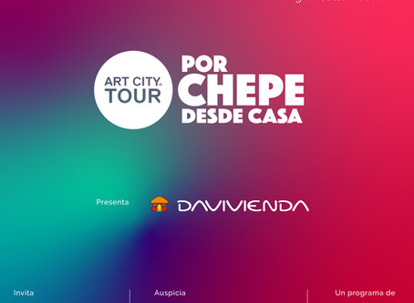 Costa Rica: Today Virtual Tour San José City!