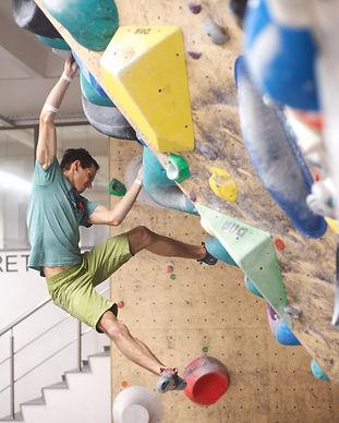 climb017.JPG