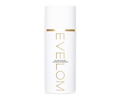 Eve Lom | 真心好用的護膚品牌