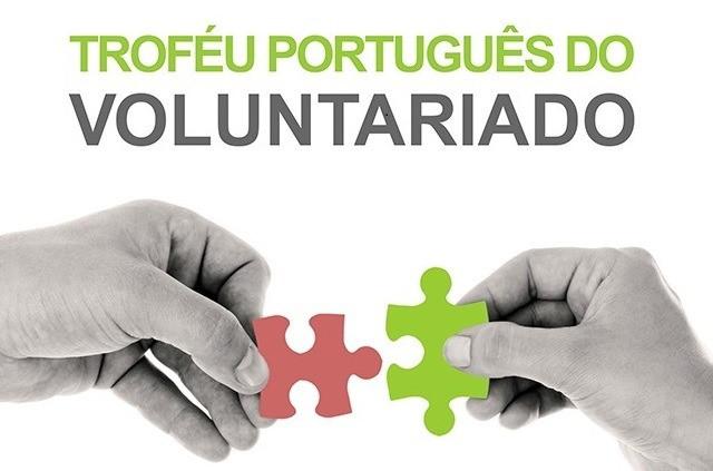 Dia Internacional do Voluntário & Entrega do Troféu Português do Voluntariado - 5 de dezembro 2020