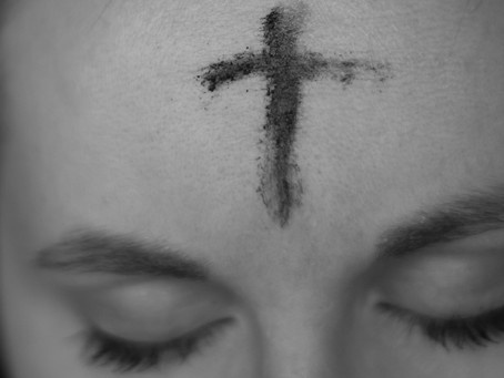 Homily: Third Sunday of Lent