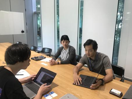 起業家教育インタビュー:近畿大学