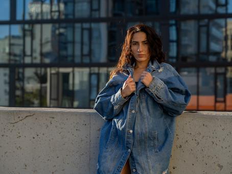 Miilky Beatz (Alina Bukiya), Success in the Latin Market