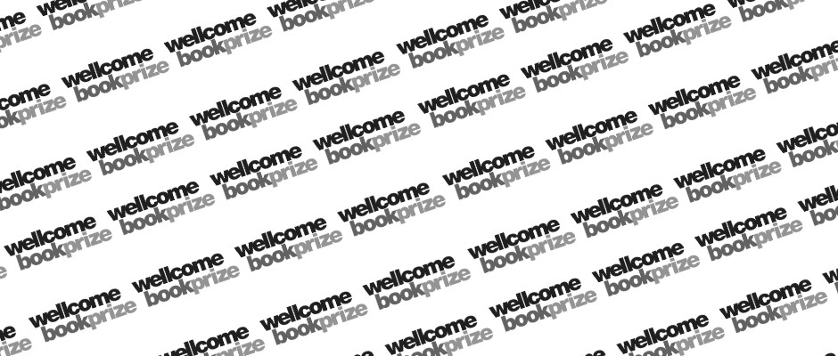 2019 Wellcome Book Prize Awarded to murmur by Will Eaves