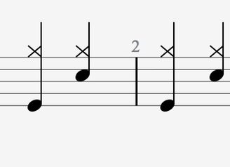 An Introduction To Sight Reading