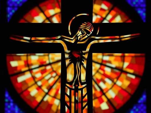 Ele está no meio de nós: a Liturgia como memória, presença e louvor.