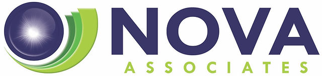Nova Associates Logo.jpg