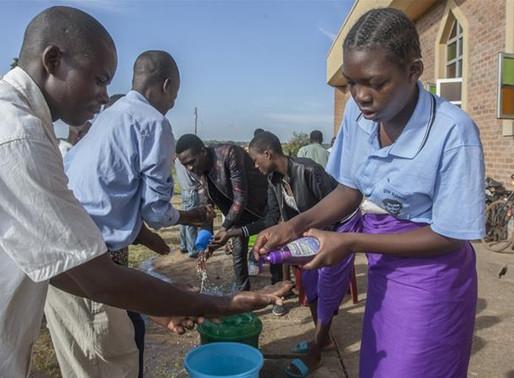 Malawi high court blocks coronavirus lockdown