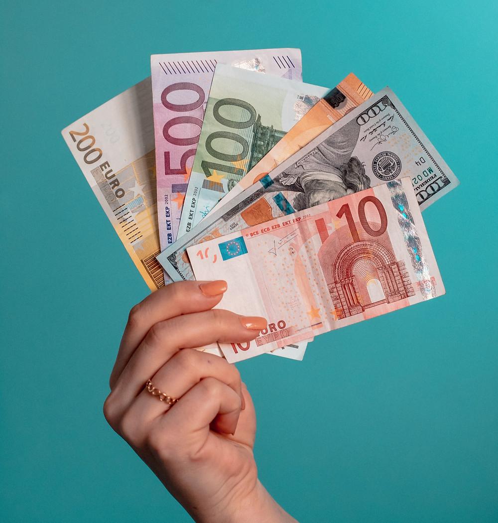 האם אנחנו מבינים כסף