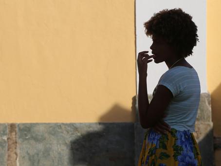 Goiás Velho pelo olhar de Sergio Almeida