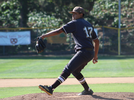 San Fernando, sylmar to fight for valley mission league