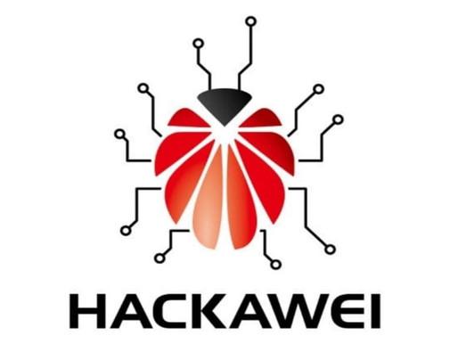 Huawei, Arm & TikTok: The Politics of Technology
