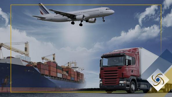 El transporte de carga tras la crisis sanitaria de Covid-19