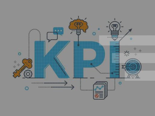 Como definir os melhores KPIs para minha empresa? Veja dicas de como fazer isso!