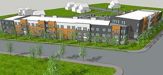 i-promise-housing-akron-ohio-rendering.p