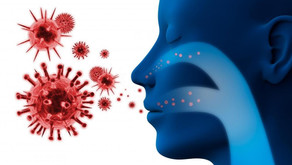 Immune System Suppression! What not to do!