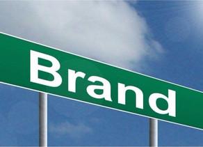 Video Game Developer Brands