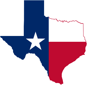Relief for Texas Businesses | COVID-19
