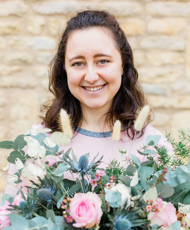 Wedding-Planner-Cotswolds-UK-Smitten