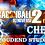DRAGON BALL XENOVERSE 2, Cheats, Trainer,  Mod, Codes, Save Editor, WeMod, Cheat Happens, Cheat Engine, DLC 11, Ver. 1.15.01