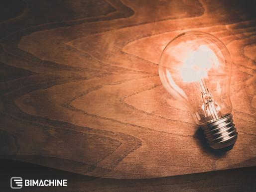 Dicas para ganhar agilidade nos processos e assertividade na tomada de decisão - Com BIMachine!