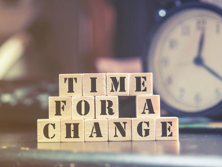 Få fart på besluten – använd dig av era värderingar