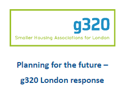 g320 Respond to Planning for the Future Consultation