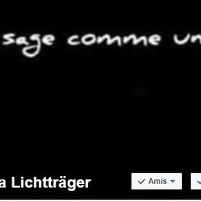 ITW par Danika lichtträger