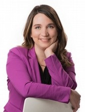 The Secret To Business Success With Natalie Cox