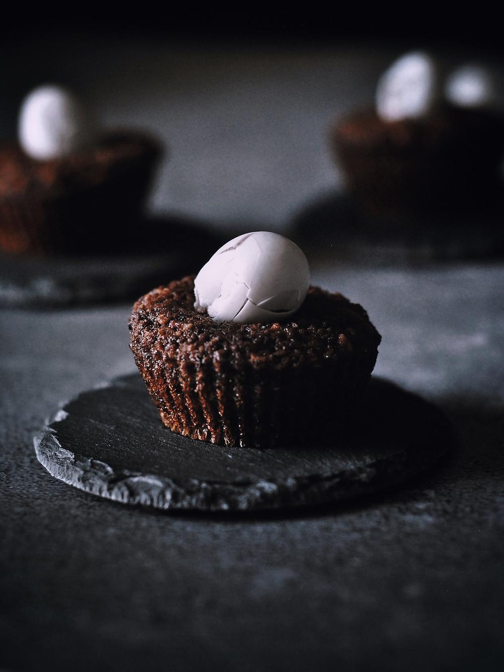 ophelias-light-gluten-free-easter-cupcakes