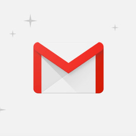 How to set up an email signature on Gmail