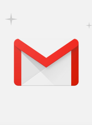 How to add your website to your email signature on Gmail