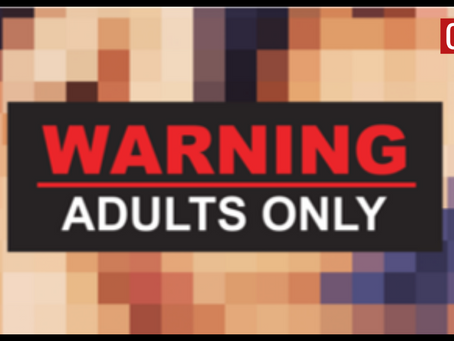 Como a indústria pornográfica impulsionou avanços tecnológicos ao longo dos anos