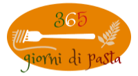 Il ristorante ha cambiato gestione, 365 Giorni di Pasta si rinnova