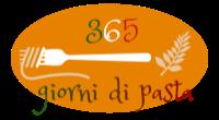 """Un'idea di """"Mangia che ti passa"""" il ristorante online di """"Valle delle Radici"""""""