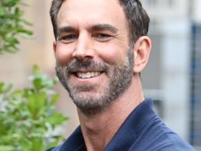 AIDS Project RI Marks 35 Years with Bruce Richman of U=U
